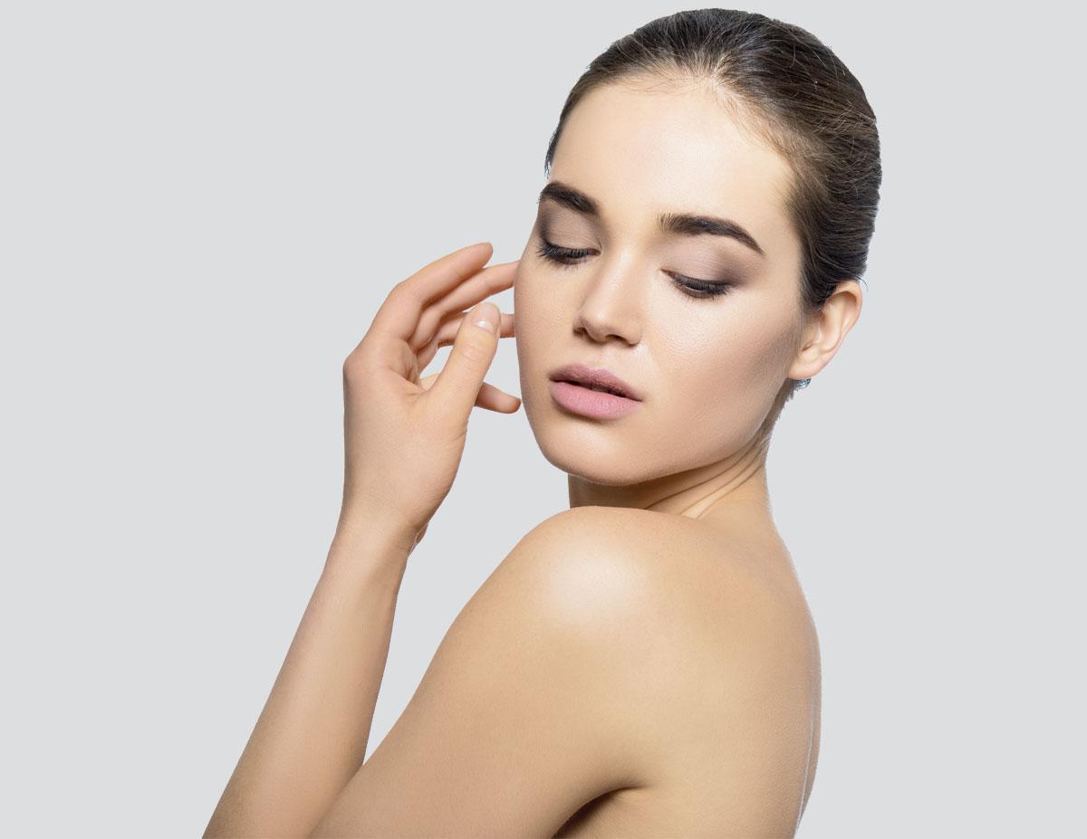 limpieza-facial-movil