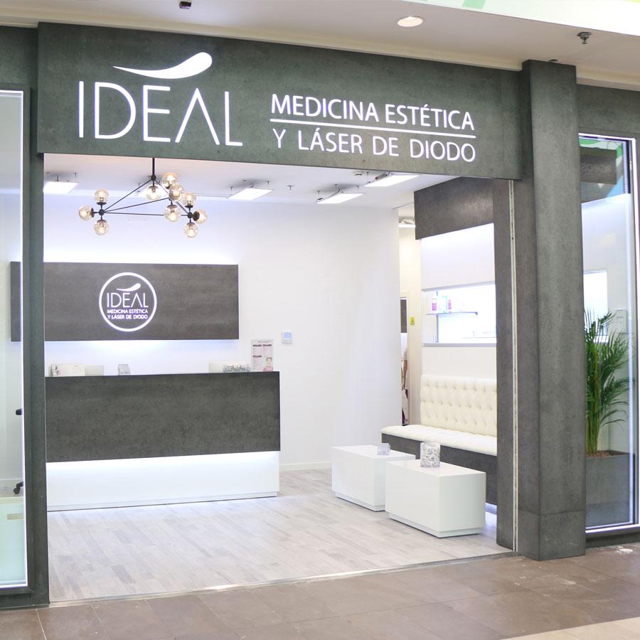 franquicia-centros-ideal-08
