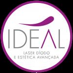 ideal-laser